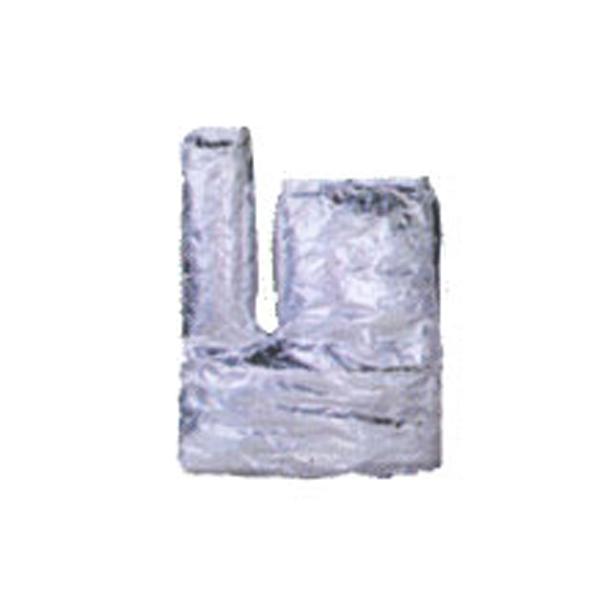 CHT-II-Fr 各种异型软管