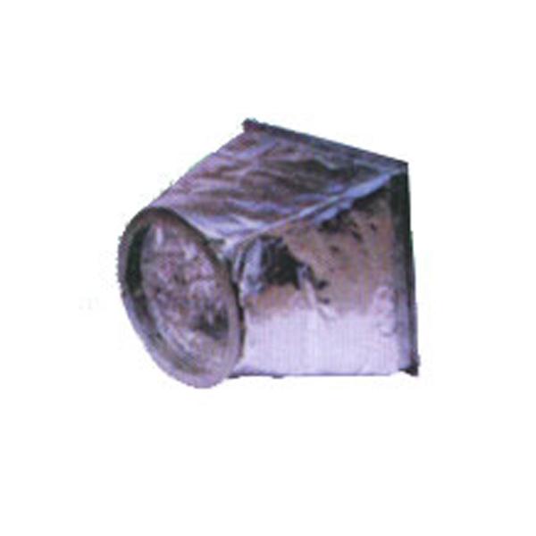 CHT-II-Y天方地圆软管