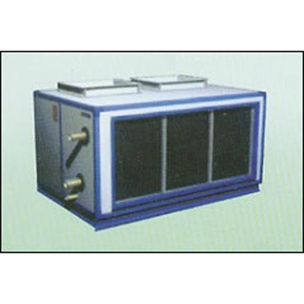 柜式空调器(卧式暗装BFP-WA)