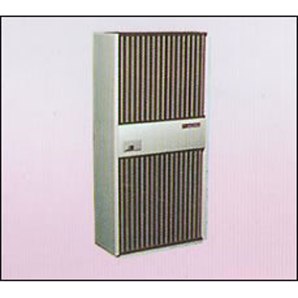 柜式空调器(立柜式明装BFP-LM)