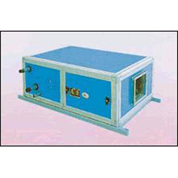 柜式空调器(柜式吊顶BFP-D)