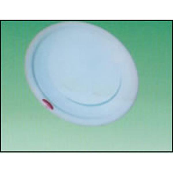 圆盘形散流器
