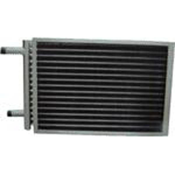 BGL型散热器